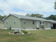 65 Hallowell Rd. Waterloo IA, 50707