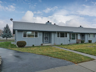 2419 W Grand Ronde Ave #A Kennewick WA, 99336