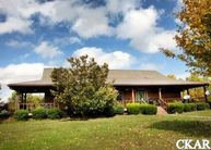 2746 Long Branch Road Middleburg KY, 42541