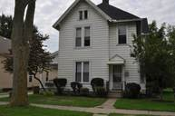 921 1/2b Grace Fort Wayne IN, 46807