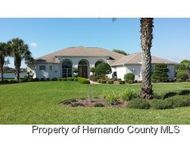 10549 Woodland Waters Blvd Weeki Wachee FL, 34613