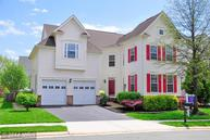 22753 Highcrest Circle Ashburn VA, 20148