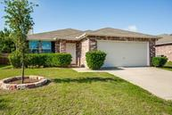 1532 Wynfield Drive Little Elm TX, 75068