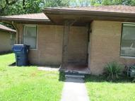 710 South Cline Coffeyville KS, 67337