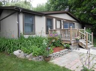 4993 Pleasant Creek Avenue Comstock Park MI, 49321