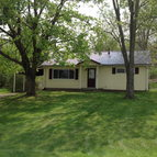 1892 Hout Road Mansfield OH, 44905