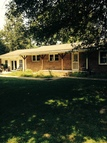 18 N Summer Ln East Prairie MO, 63845