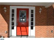 800 Biddle St Ardmore PA, 19003