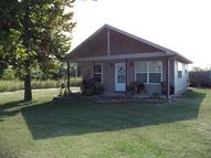 3535 Hwy M Humansville MO, 65674