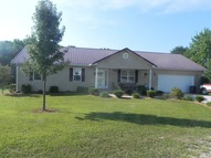 135 Dorset Ln. Nancy KY, 42544