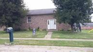 107 Bohicket Wilmore KY, 40390