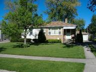 1429 North Harvey St Griffith IN, 46319