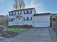 15584 Sw Oriole Ct Sherwood OR, 97140