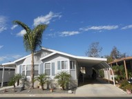 276 N El Camino Real Oceanside CA, 92058