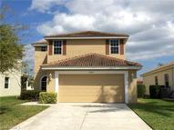 2689 Sunset Lake Dr Cape Coral FL, 33909