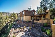 9236 Southwest Sundown Canyon Road Crooked River OR, 97760