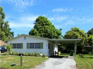 2323 15th Avenue W Bradenton FL, 34205