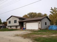 645 Michigan Ave Baraga MI, 49908