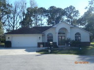 6 Westlamar Place Palm Coast FL, 32164