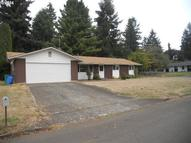 8910 Ne Sunset Way Vancouver WA, 98662
