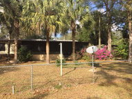 15 302nd Ave Old Town FL, 32680