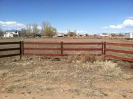 10 Country Rose Los Lunas NM, 87031