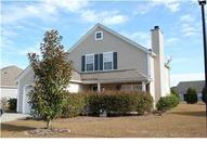 1275 Palm Cove Dr Charleston SC, 29492