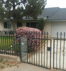6932 36th Street Riverside CA, 92509