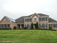 11716 Pindell Chase Dr Fulton MD, 20759