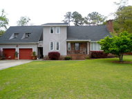 57 Nance Ln Washington NC, 27889
