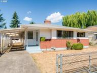 2611 N Halleck St Portland OR, 97217