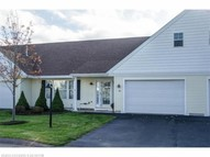 36 Macintosh Ln 36 Old Orchard Beach ME, 04064