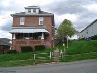 309 Pennsylvania Avenue Nutter Fort WV, 26301