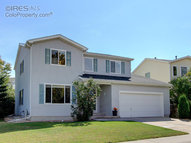 1337 Red Mountain Dr Longmont CO, 80504