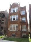 2053 Birchwood Ave Chicago IL, 60645