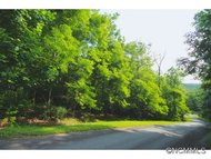 7 Red Clover Lane Pisgah Forest NC, 28768