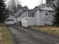 42 James Saranac Lake NY, 12983
