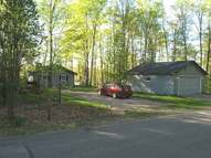 143 Golden Lake Tr Stambaugh MI, 49964