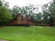189 Whispering Springs Dr. Murphy NC, 28906