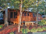 39120 Twilight Road Onamia MN, 56359