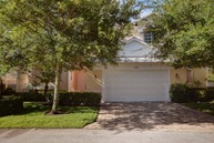 1351 Winding Oaks Circle W Vero Beach FL, 32963