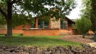 28555 N Feather Mountain Road Paulden AZ, 86334