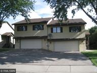 5200 44th Avenue N Robbinsdale MN, 55422