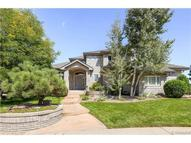 3866 Union Court Wheat Ridge CO, 80033