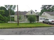 584 Sexton St Struthers OH, 44471