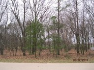 Lot 4 13th Ln Adams WI, 53910