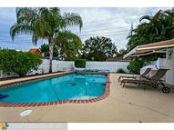 8304 Nw 38th St Coral Springs FL, 33065