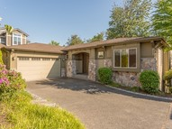 6728 Waterton Circle Mukilteo WA, 98275