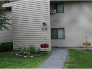 23 Bayberry Lane South Burlington VT, 05403