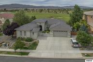 2904 Oxley Sparks NV, 89436
